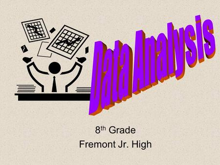 8 th Grade Fremont Jr. High. Scientific Method Review Problem Hypothesis Experiment/Test –IV –DV –Constants –Control Group –Experimental Group –Materials.