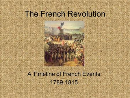 an analysis of the causes of american french and industrial revolutions Unit 2 revolutions  causes & effects of the american revolution chart causes & effects of the french revolution chart.