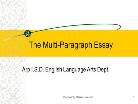 Current essay topics for icse schools