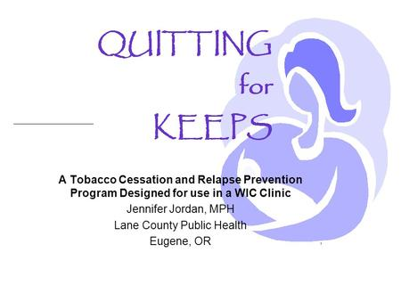 Lane County Public Health