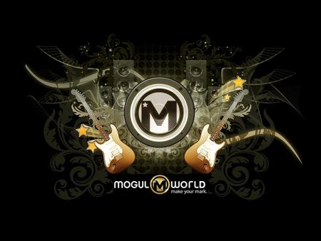 Mogul World is… (1) Worlds first 3D Social Entertainment Network or Virtual World. Virtual World. (2) A living, breathing 3D platform, focused on music.