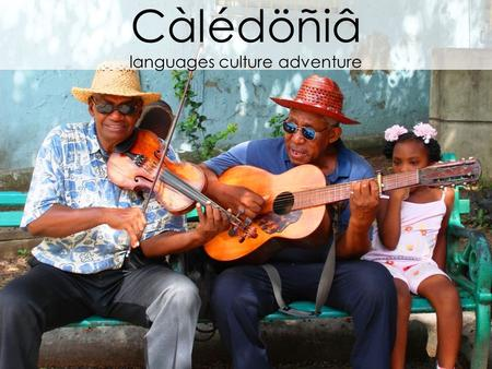 Càlédöñiâ languages culture adventure. Oriente remains the Cuba of your wildest imagination, a world away from beach loungers, cuba libre cocktails and.