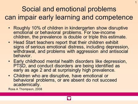 social development in early childhood pdf