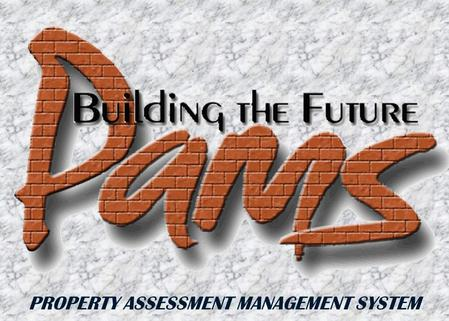 PROPERTY ASSESSMENT MANAGEMENT SYSTEM. Property Assessment Management System A comprehensive, fully integrated, Web-based online transaction system retaining.