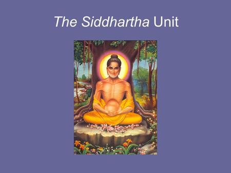 an epitome of allegorical literature siddhartha by hermann hesse Self-discovery in siddhartha siddhartha, the novel by hermann hesse is what can be included as one of the epitomes of allegorical literature.