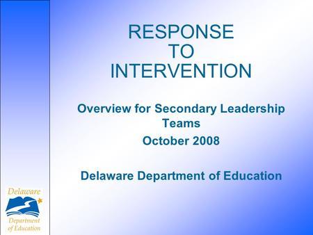teacher directed instruction definition
