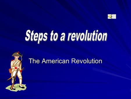 did the american revolution produce a christian nation
