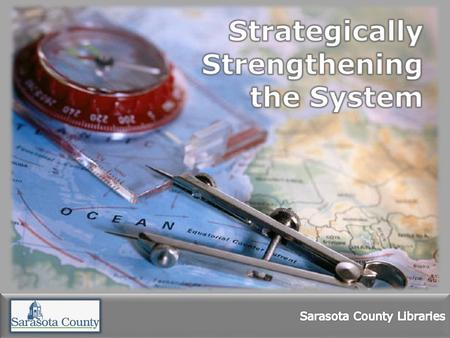 Systematizing 20082012 Shared Vision WHERE WE BEGAN…..2008 CHALLENGES Staff ReductionsThe wrong What Silos of SupportMissed OpportunitiesNo System CoordinationNo.