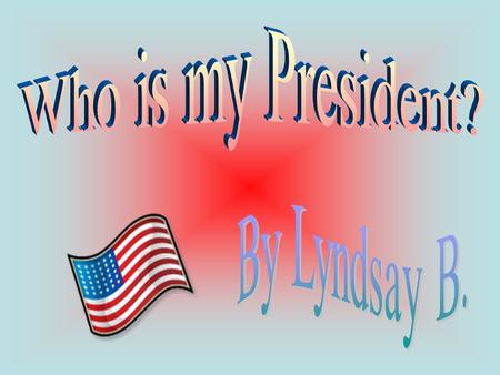 My President was born on October 14, 1890 in Denison, Texas and died on March 28, 1969 in Washington, D.C.