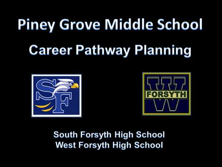 SFHSWFHS Broadcast/ Video X Business (Financial Management) X Business (Small Business Management) X Cosmetology X Engineering X X Hospitality (Culinary.