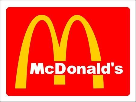 Mcdonalds World locations map You must visit us!!! You must visit us!!! Street Opolska 9 31-275 Cracow Street Opolska 9 31-275 Cracow.