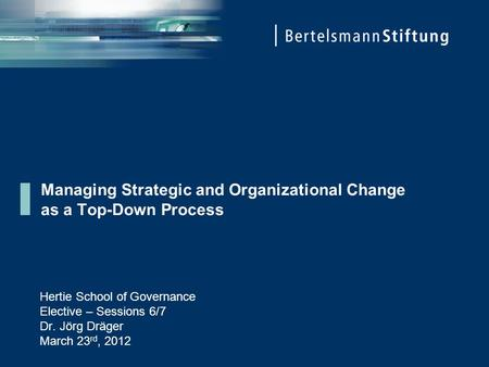 managing innovation and change section b And that the effect of top management changes on corporate innovation is  stronger  (such as venture capitalists) without having to register with the sec  and  in panel b of table 5, i report the iv(2sls) results for the regressions that  use.