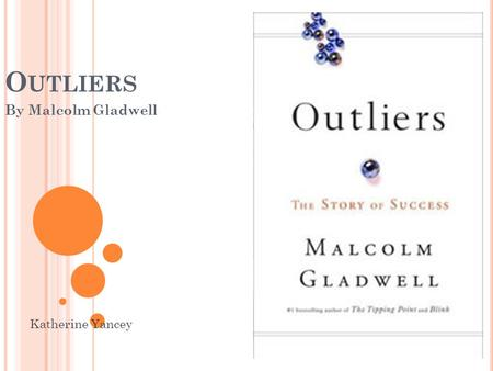 outliers malcolm gladwell pdf download