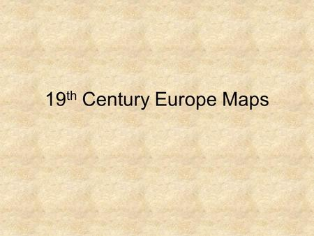 19 th Century Europe Maps. French Republic & Territories 1792- 1799.