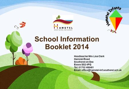 child care service handbook 2013 2014
