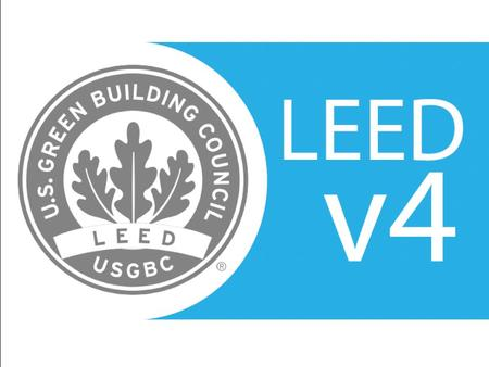 WELCOME LEEDv4 Lunch & Learn IN THE DEEP END A Detailed Look at Water Efficiency in LEED v4 Approved for 1.5 LEED Specific CE Hours.