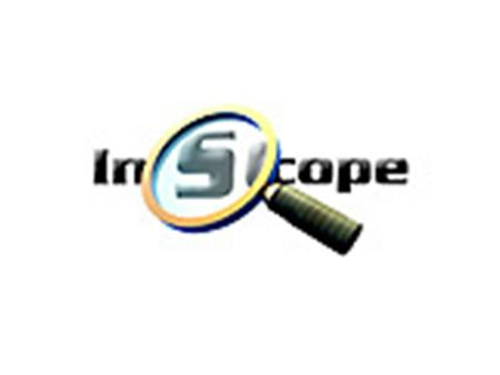 What is InScope™ ? InScope™ is a web-based application that enables you to perform certain Account Manager tasks on your own. InScope™ is a web-based.