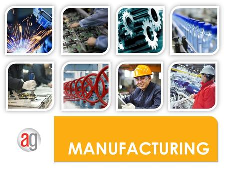 MANUFACTURING. WHO MIGHT USE THESE PRODUCTS?  Clothing and Textile Manufacturing  Petroleum Companies  Chemicals Manufacturing  Plastics Manufacturing.