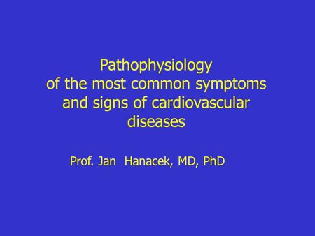Symptoms Of Cvs Dyspnea Dyspnea Orthopnea Orthopnea. Structural Signs Of Stroke. Red Blue Signs Of Stroke. Mitochondrial Disease Signs. Horiscopes Signs Of Stroke. Breastfeeding Signs. Foot Print Signs. Clip Art Signs. Gilles Plourde Signs