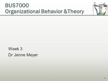 """chapter 4 workplace emotions Download to read the full chapter text references  """"emotions and micropolitics in every day  emotions in the workplace in: stets je, turner jh."""