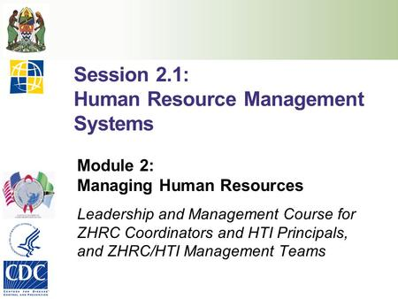 hrm module guide Sentrifugo hrms provides many features including expense & asset management,performance management,employee self-service,analytics,talent acquisition,exit management.