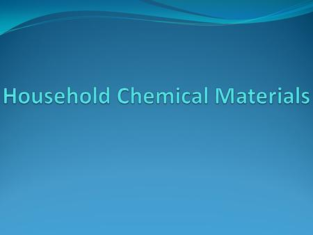 Based on their source components, chemical materials can be classified into : natural chemical synthetic chemical materials or artificial chemical.