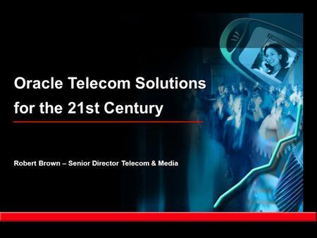 Telecommunications in Nigeria