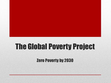 poverty project Alabama possible is a statewide nonprofit organization that removes barriers to prosperity in alabama through with a focus on addressing systemic poverty.