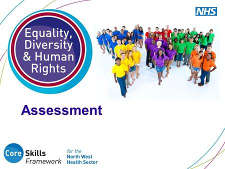 equality diversity and rights d1
