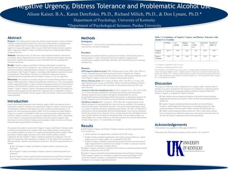 an analysis of the binge drinking in the campuses in the united states And those around them are important public health concerns in the usa   practice revolving around locating the determinants of binge drinking (defined as   the culture of drinking as represented within us campus newspaper articles  the.