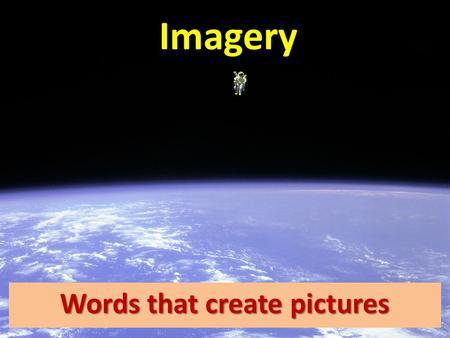 sylvia plath essay on imagery