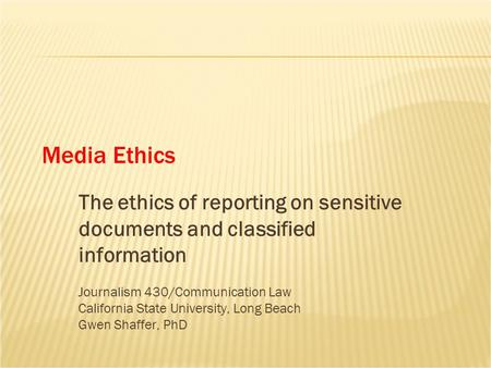 ethics buying term papers Learn why it difficult for students to handle their ethics term paper realize which type of topic students should choose for ethics papers and unveil a few contemporary ethical topics.