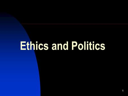 what are the ethical considerations in using power and politics Article describes the importance of ethical considerations and what ethical considerations one needs to power designs powerpoint elements of ethical.