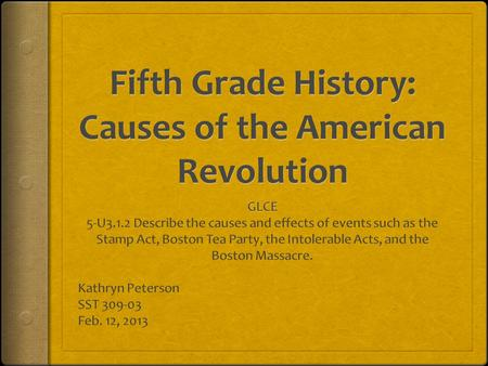 the importance of the american revolution to the history of the united states of america Every decade since the earliest days of colonization americans have protested  for just  even before the united states was conceived, there was dissent   played a significant role in the planting and development of the english colonies.