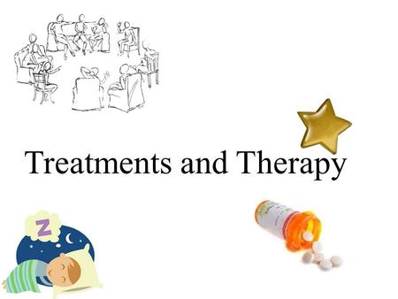 Treatments and Therapy. SOCIAL – FAMILY THERAPY This is a branch of psychotherapy that works with families to nurture change and development. It tends.