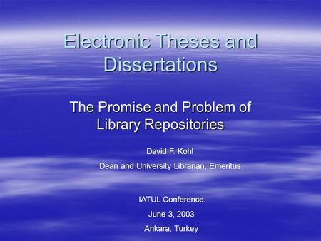electronic theses and dissertations (etd) repository Voith, kathryn recognition and denotation of photographic manipulation electronic thesis or dissertation kent state university, 2017 http://raveohiolinkedu.