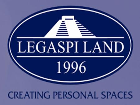 Discover who we are and what we do. Discover what you deserve. We create personal spaces. This is what we at Legaspi Land do with passion. We think.