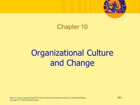 How Can SWOT Be Applied to an Organizational Culture?
