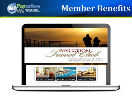 Members Only unique Vacation Club allows you to remove the middle man and travel at wholesale prices: Access to a worldwide selection of over 5500 hotels,
