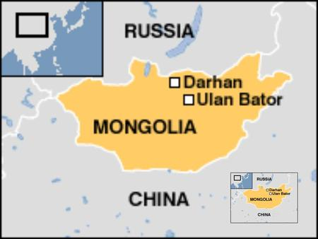 Language- Mongolian- click the link  lian/impress/