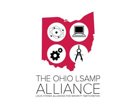 How to Collaborate and Write a Successful URM STEM Program Proposal Barbara A. Fink, O.D., Ph.D. J. Tyler Cole, M.Ed. The Ohio LSAMP Alliance.