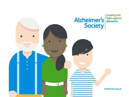 What is dementia? Dementia is caused when the brain is damaged by diseases There are over 100 different types of dementia, but Alzheimer's disease is.