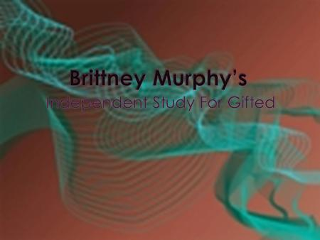  50,000 of the kids that are addicted to drugs are Australians. Many Kids die at the age of 5 from heart attacks for taking Ritalin.  Some children.
