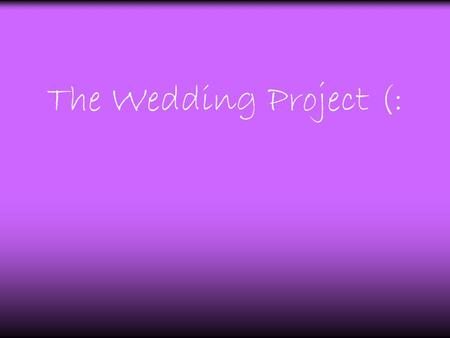 The Wedding Project (:. Invitations..Invitations.. Terra Bella Wedding Invitations  bella-wedding-invitations.html.