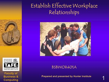 effective workplace relationships Read and download establish effective workplace relationships answers free ebooks in pdf format - 115emc cutter manual toro 13ax60rg744 manual washing machine manuals web.
