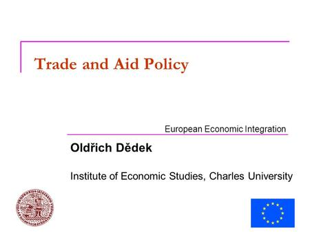 eu monetary policy and turkey essay Monetary and fiscal policy interactions in turkey: a markov switching approach semih emre c˘ekin march 20, 2013 abstract until recently, turkey's economy was characterized by high in.