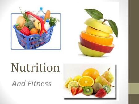 adolescent nutrition essay Related essays: nutrition physical activity and obesity nexus nutrition, obesity, and physical activity nexus the population of the united states is a much less healthy and fit than their.
