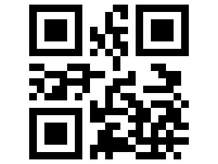 Do you know what to do?. What Are QR Codes? Do & Don't – How to use.
