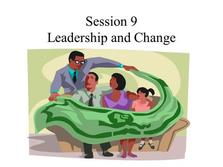 an overview on managing change This session will provide a baseline understanding of the change life cycle framework, how it expands the change management processes already defined in pmi's foundational standards, and how.