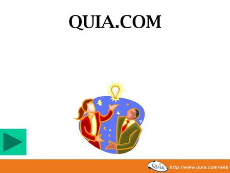 QUIA.COM. Create 16 types of games and learning activities including: MatchingJumbled Words ConcentrationOrdered List Word SearchPicture Perfect Flash.